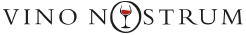 vino_nostrum-importadora_de_vinos--03