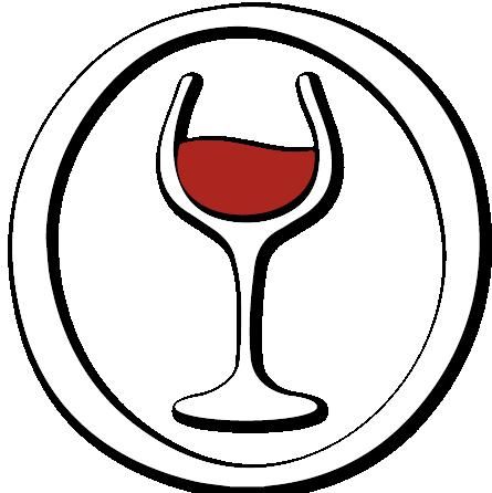 vino_nostrum-importadora_de_vinos--12