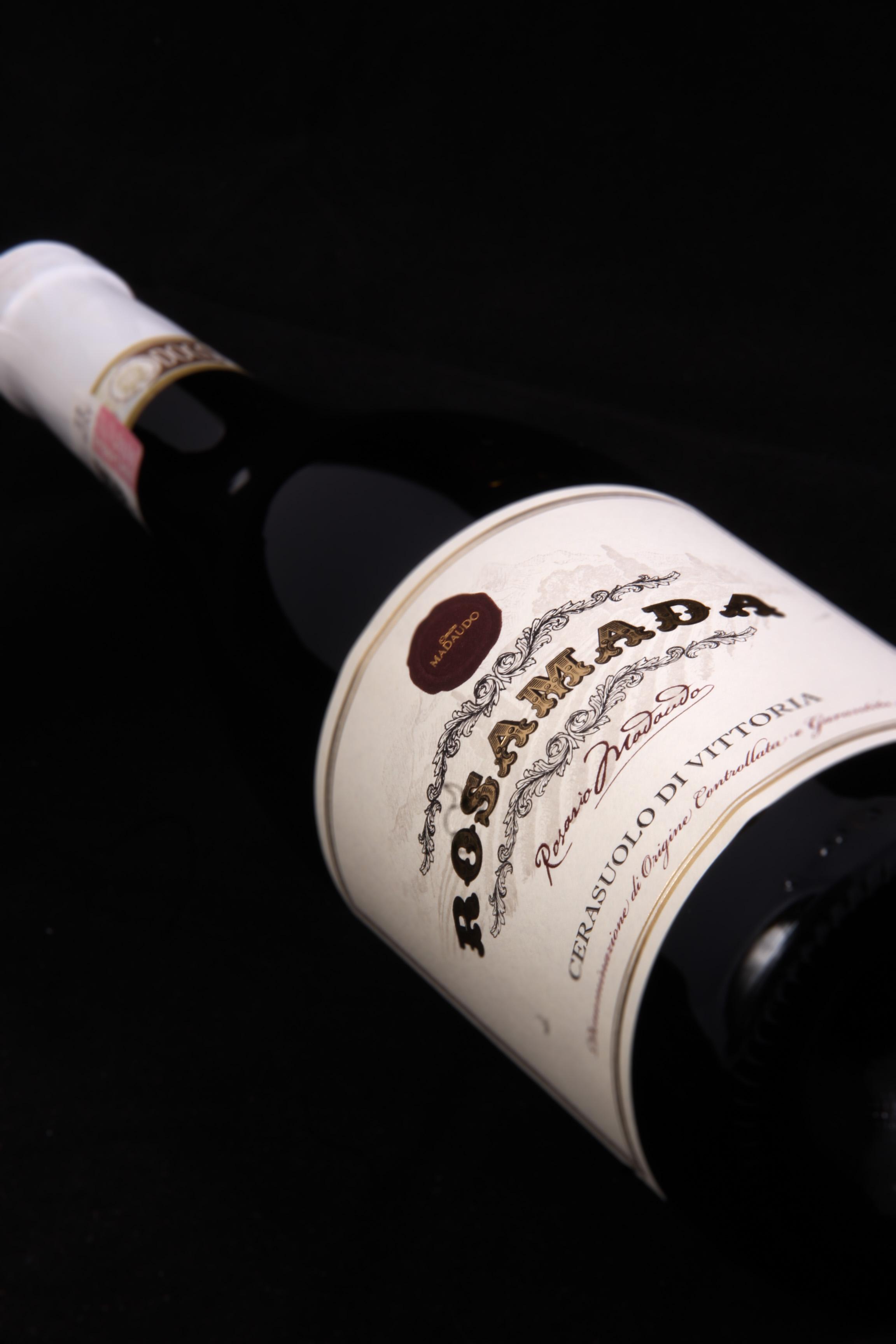 vino_nostrum-importadora_de_vinos-33