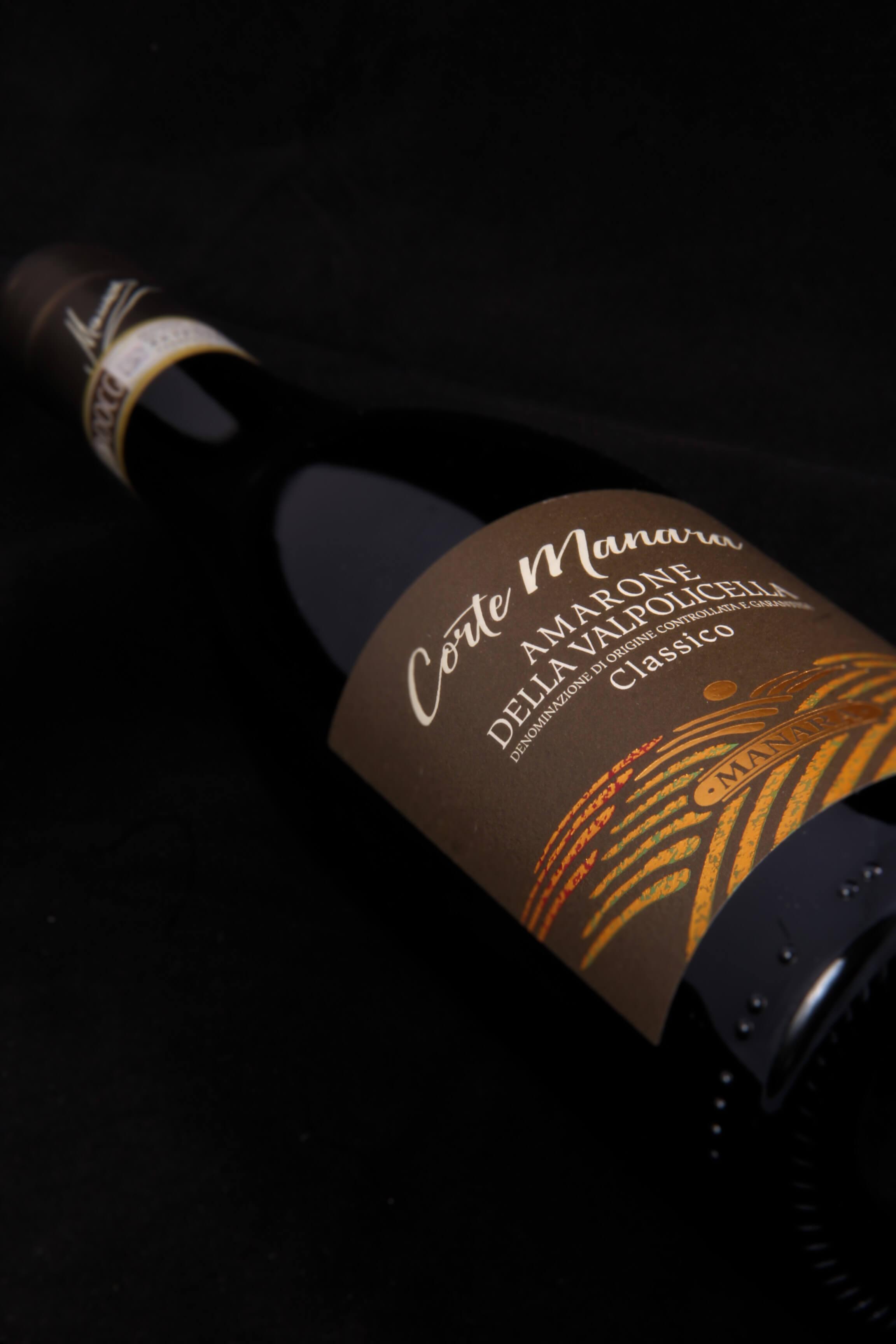 vino_nostrum-importadora_de_vinos_y_alimentos_ok11