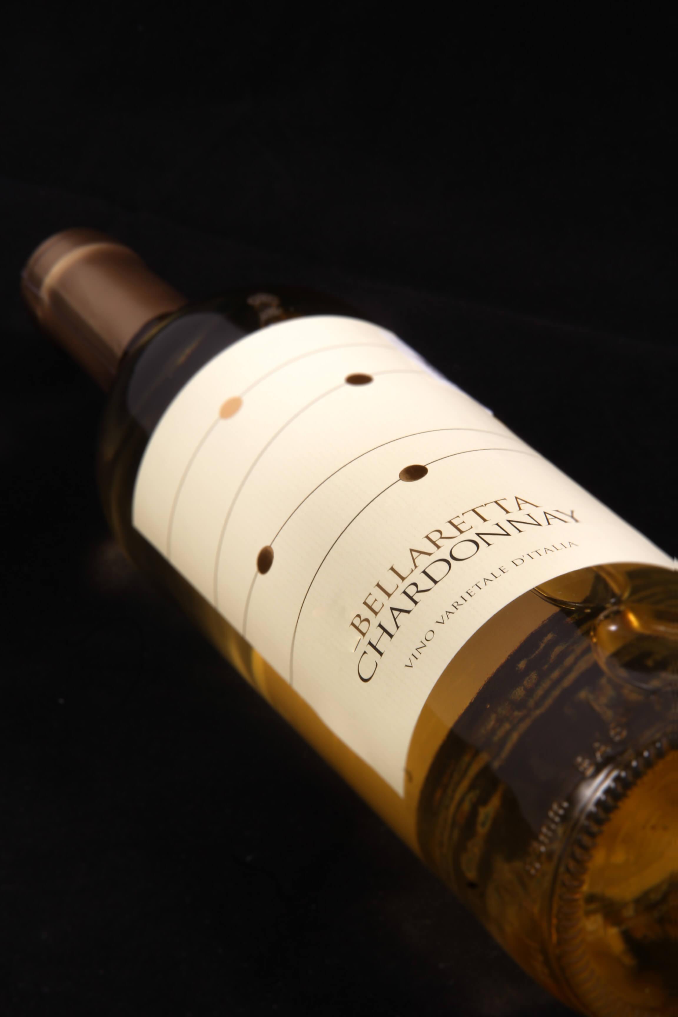 vino_nostrum-importadora_de_vinos_y_alimentos_ok15