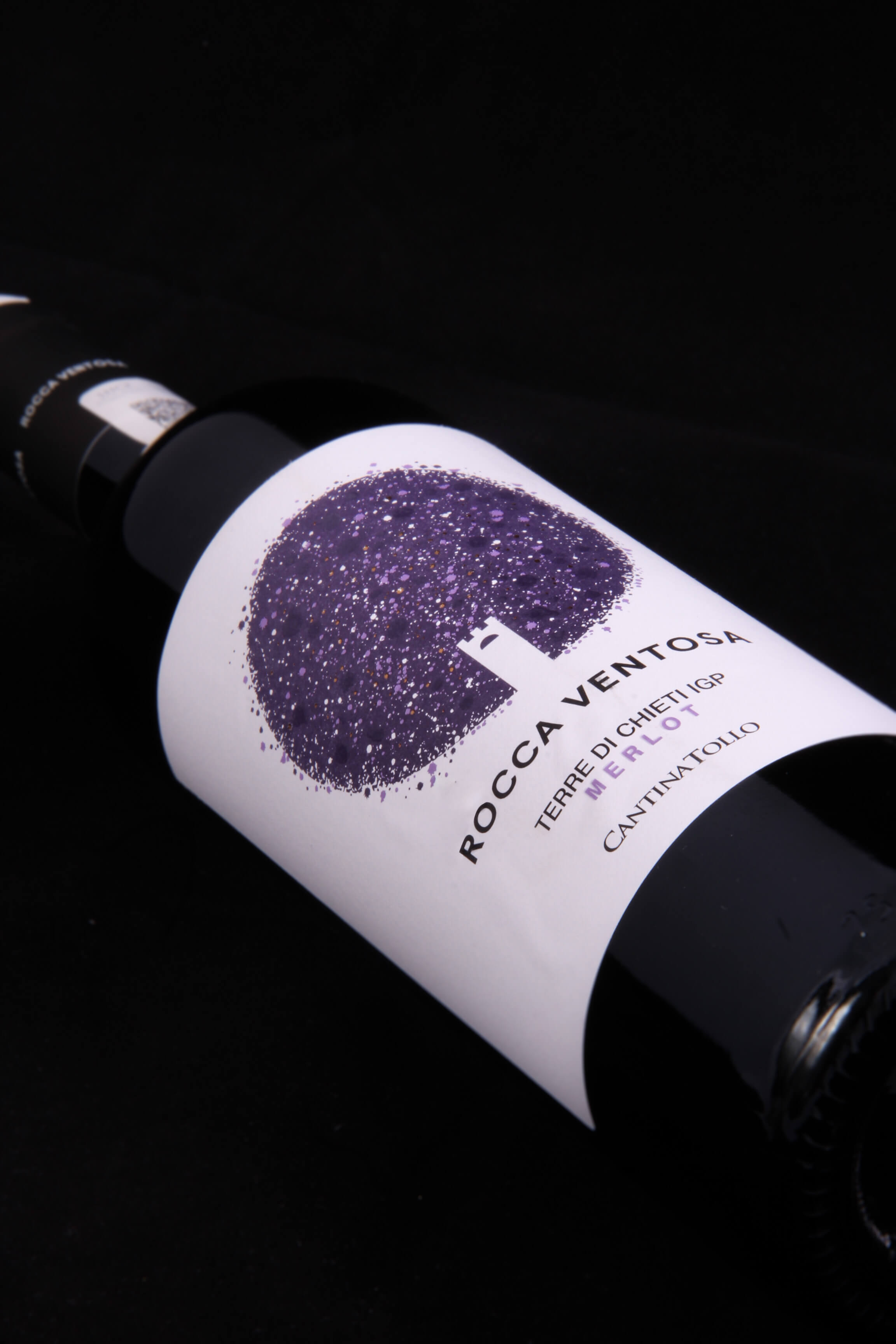 vino_nostrum-importadora_de_vinos_y_alimentos_ok16