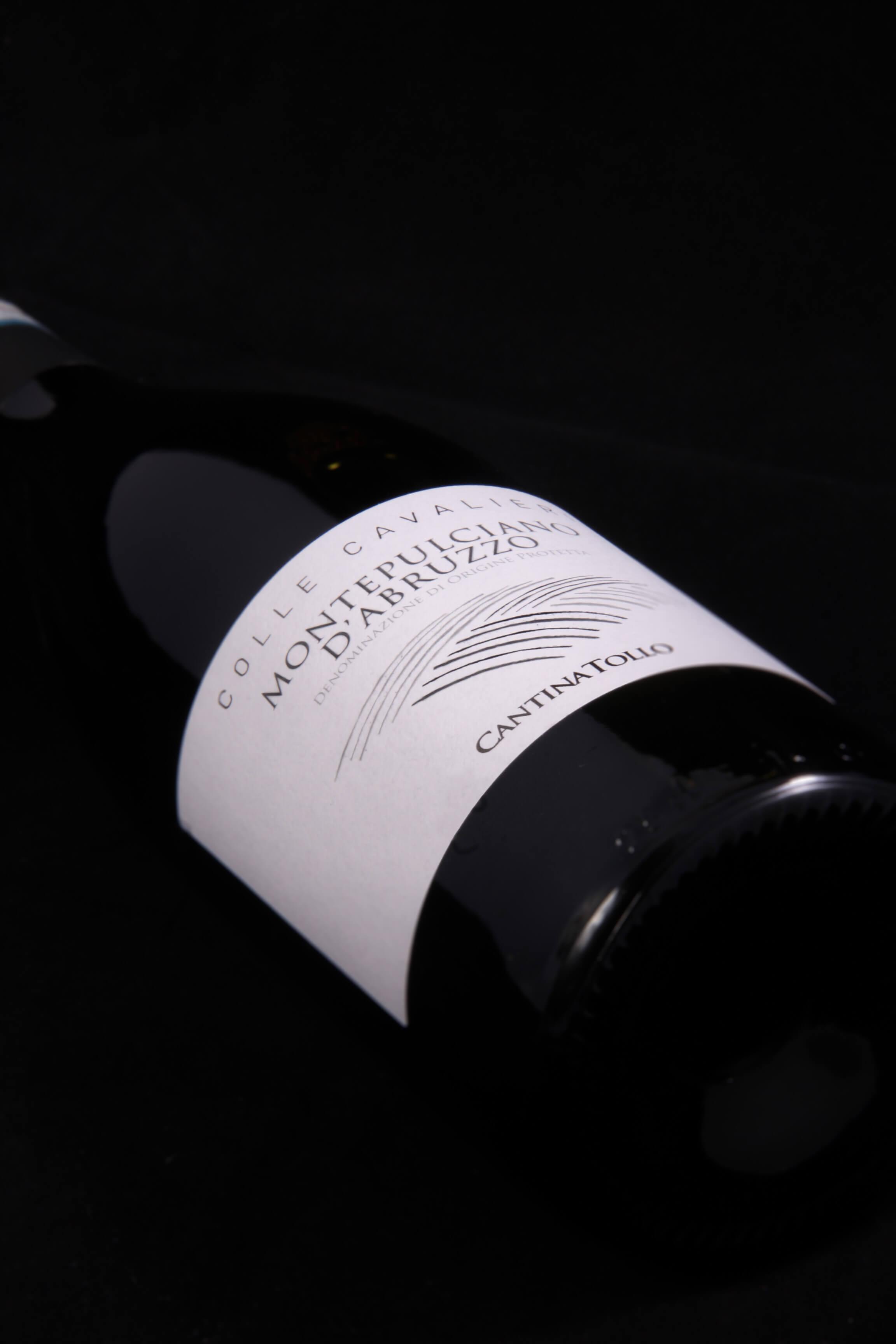 vino_nostrum-importadora_de_vinos_y_alimentos_ok17