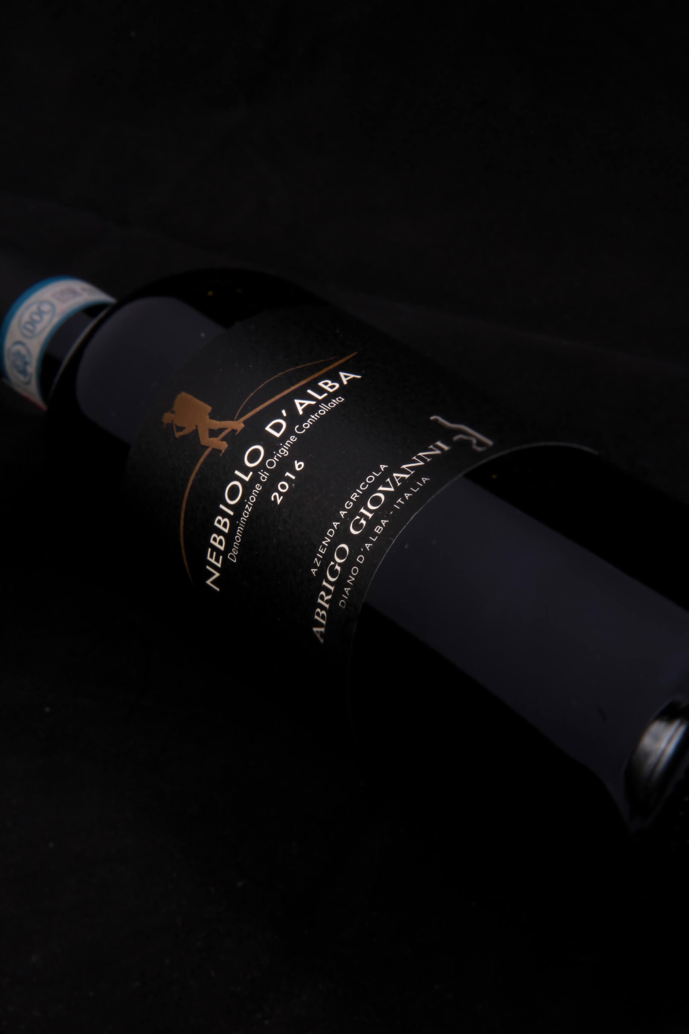 vino_nostrum-importadora_de_vinos_y_alimentos_ok18