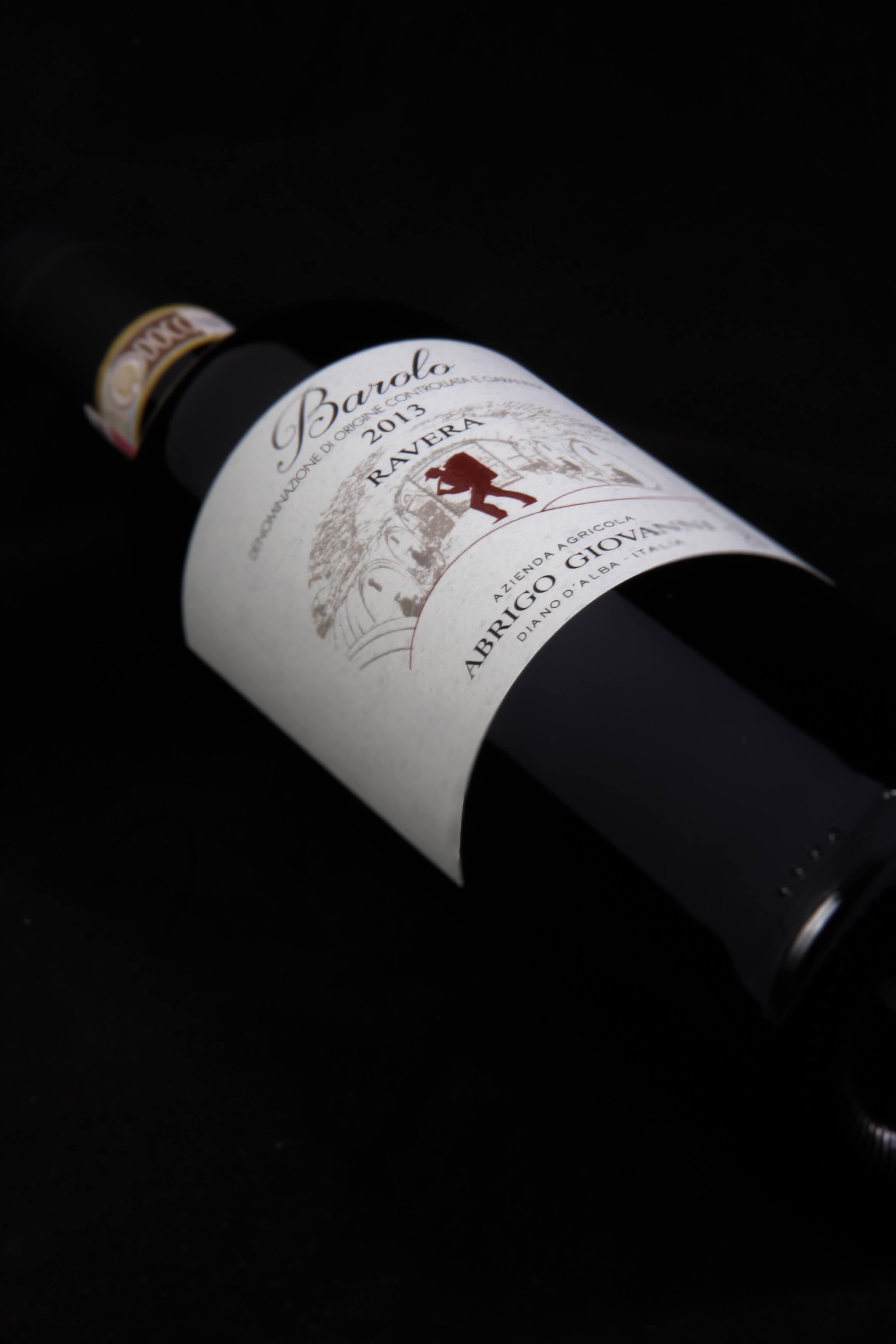 vino_nostrum-importadora_de_vinos_y_alimentos_ok19