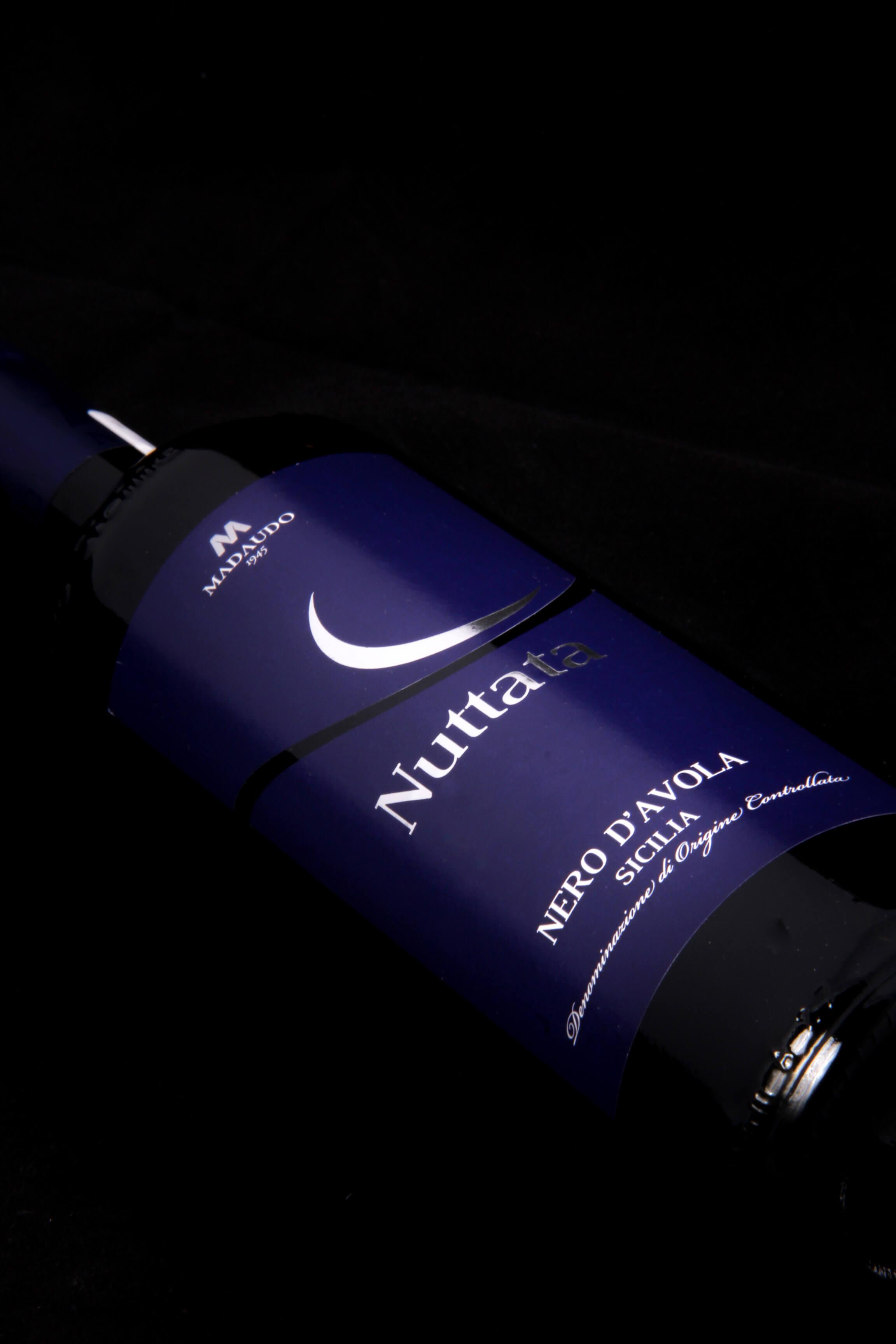 vino_nostrum-importadora_de_vinos_y_alimentos_ok2