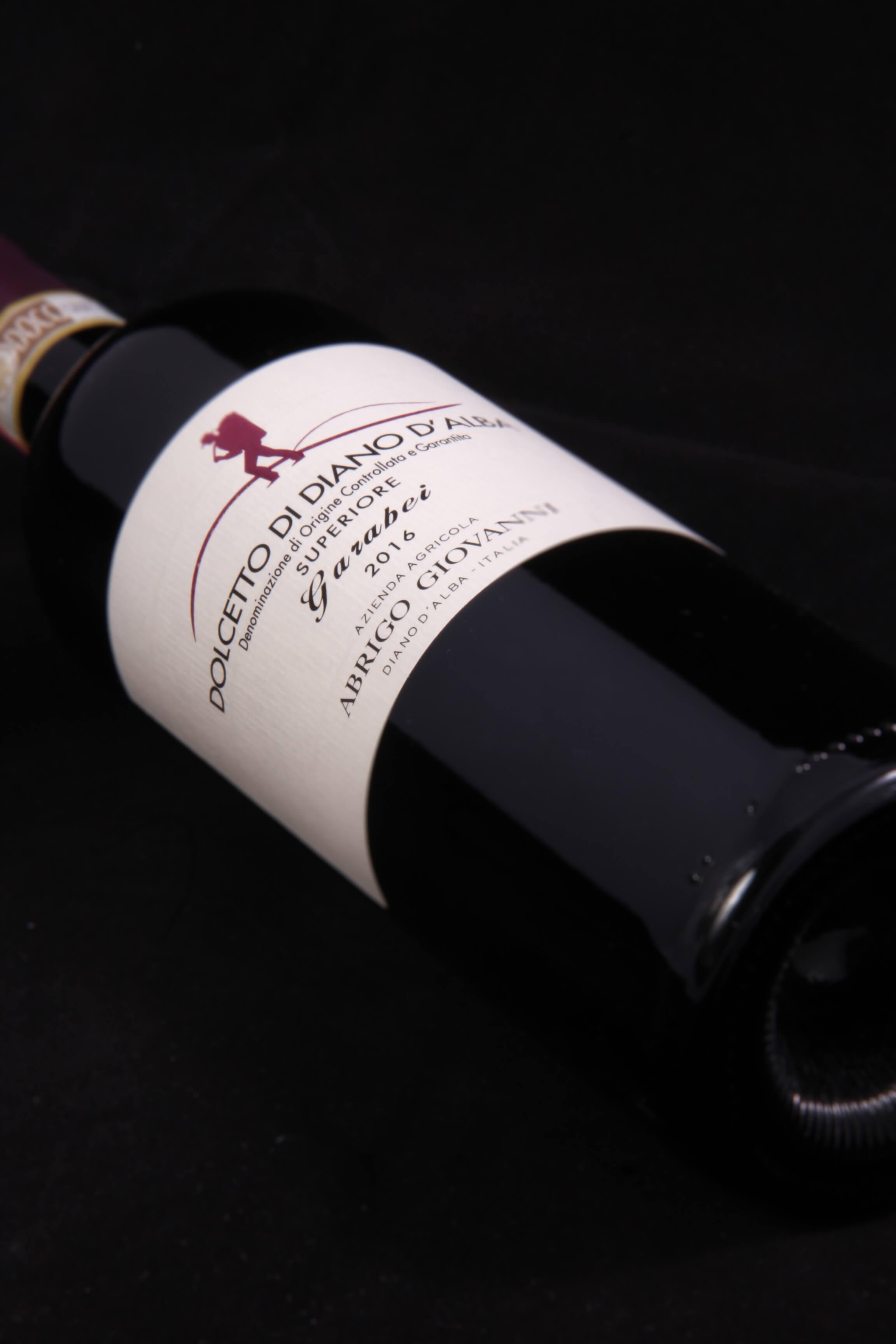 vino_nostrum-importadora_de_vinos_y_alimentos_ok20