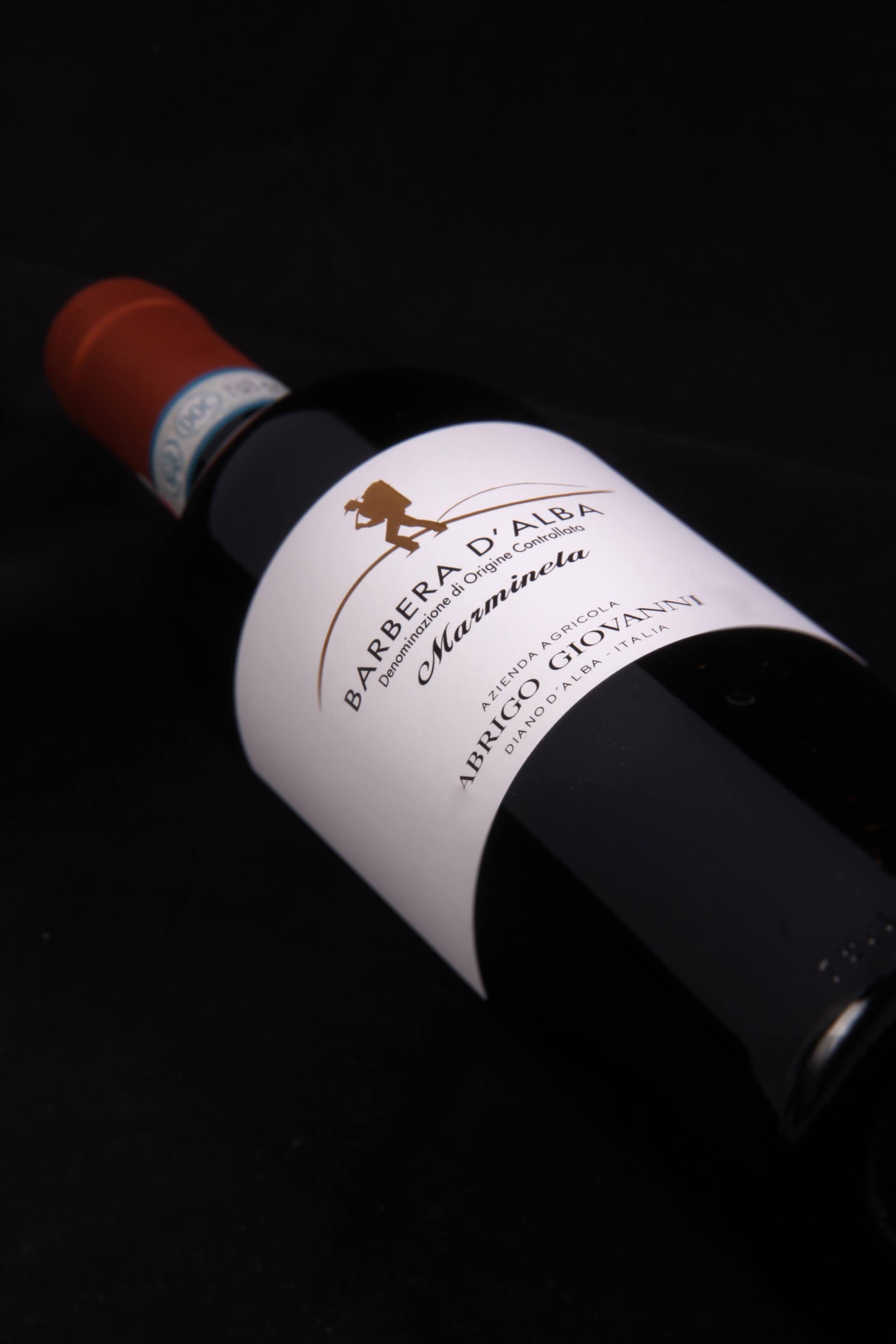 vino_nostrum-importadora_de_vinos_y_alimentos_ok21