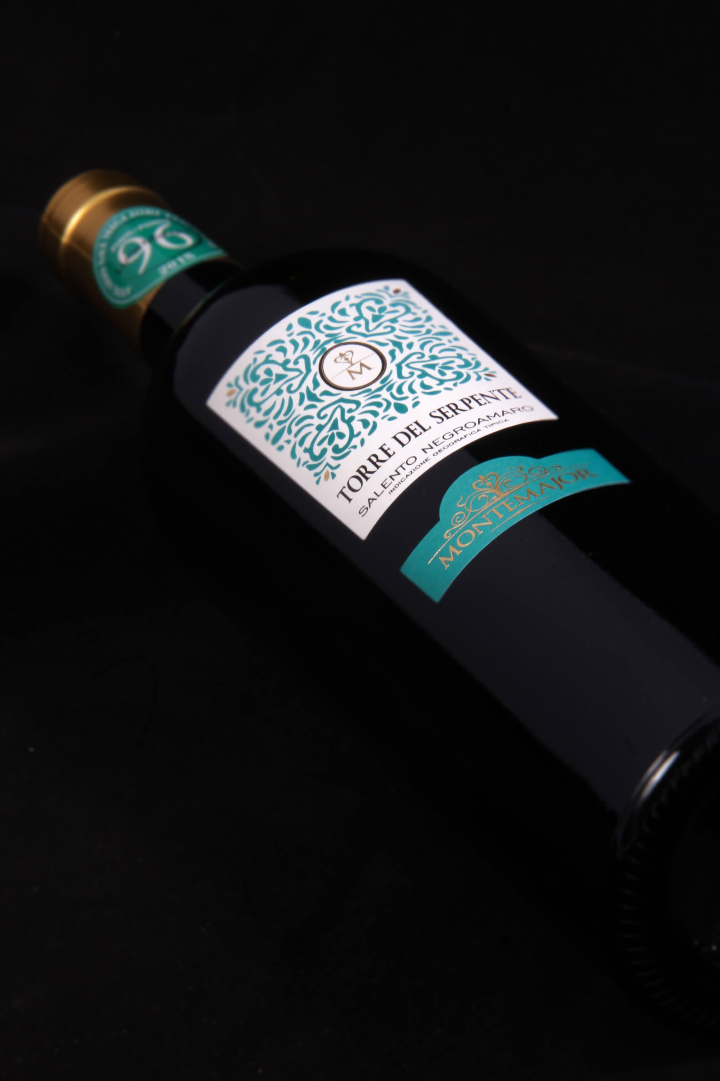 vino_nostrum-importadora_de_vinos_y_alimentos_ok23