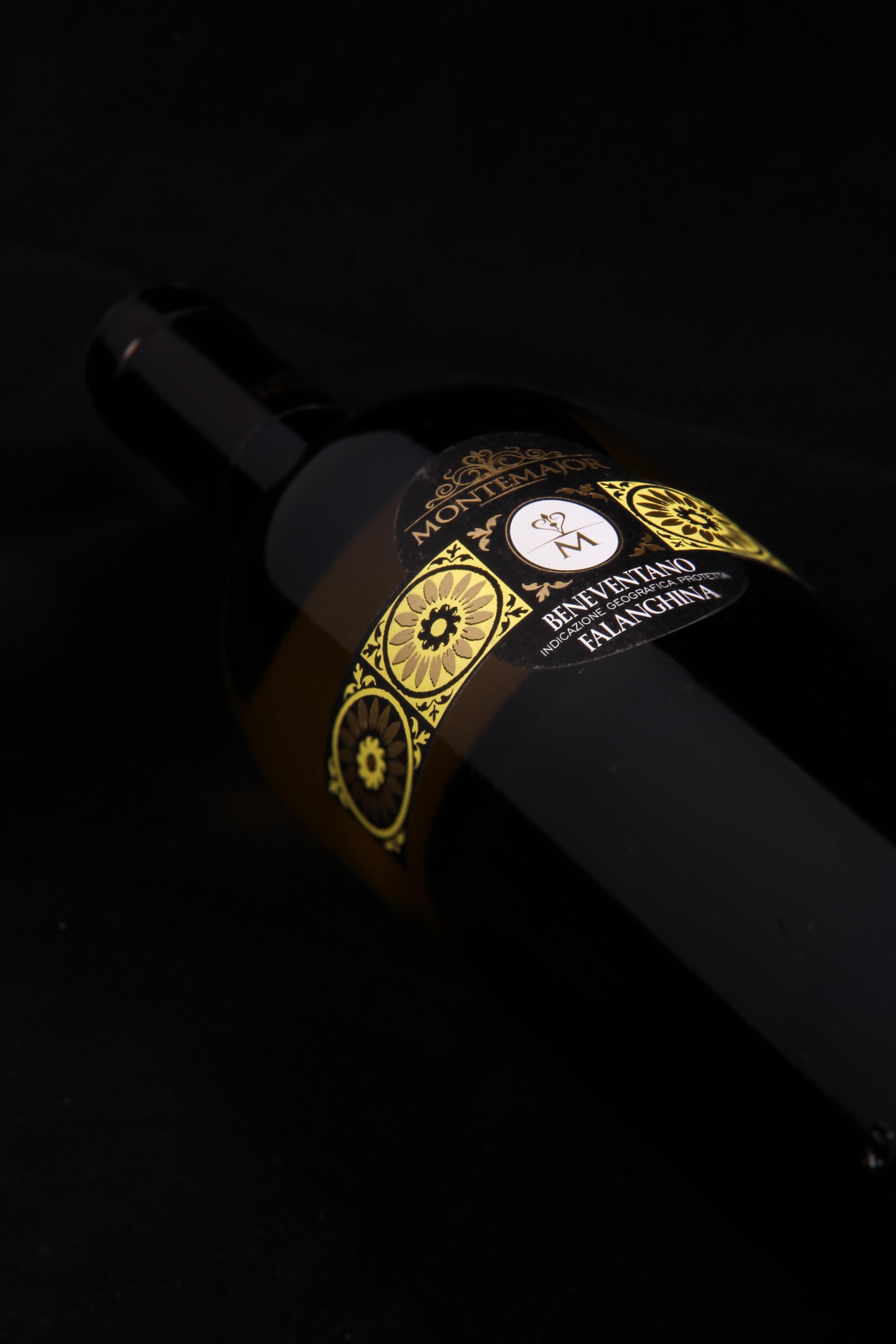 vino_nostrum-importadora_de_vinos_y_alimentos_ok25