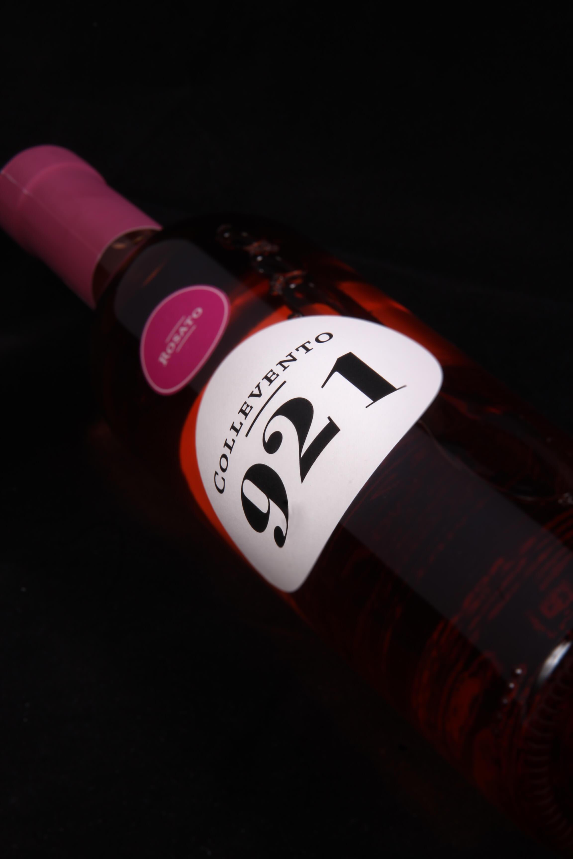 vino_nostrum-importadora_de_vinos_y_alimentos_ok30