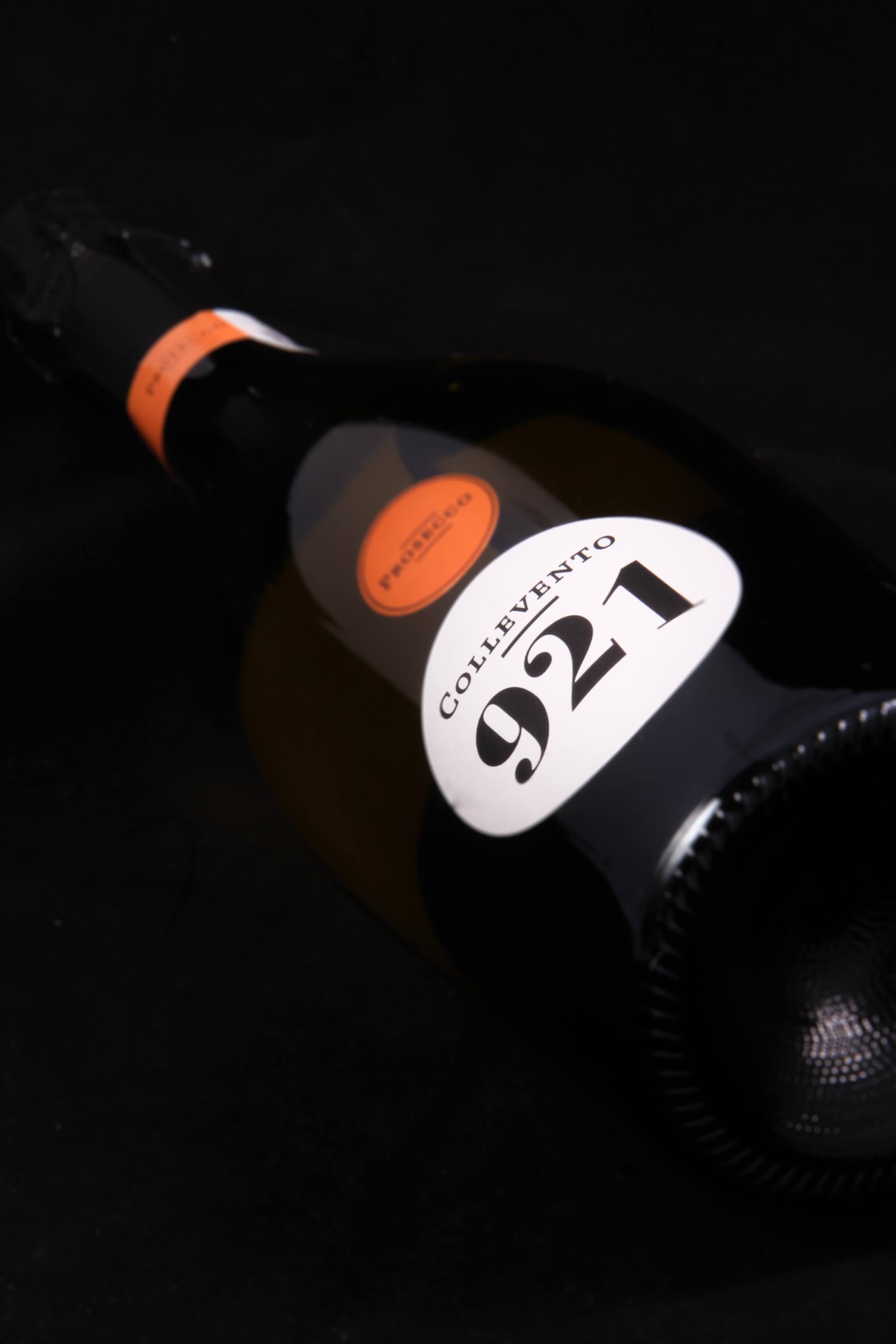 vino_nostrum-importadora_de_vinos_y_alimentos_ok31