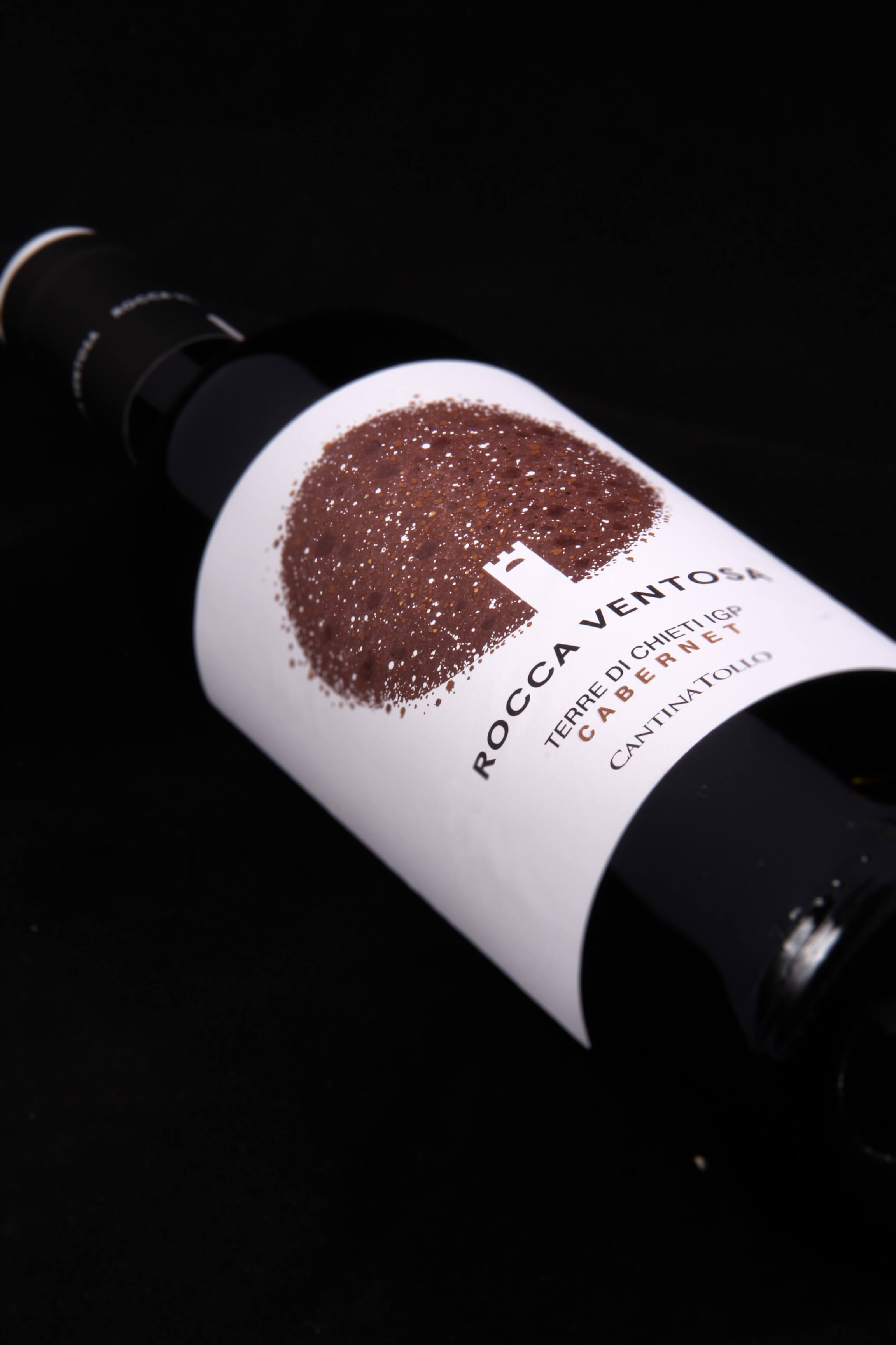 vino_nostrum-importadora_de_vinos_y_alimentos_ok32