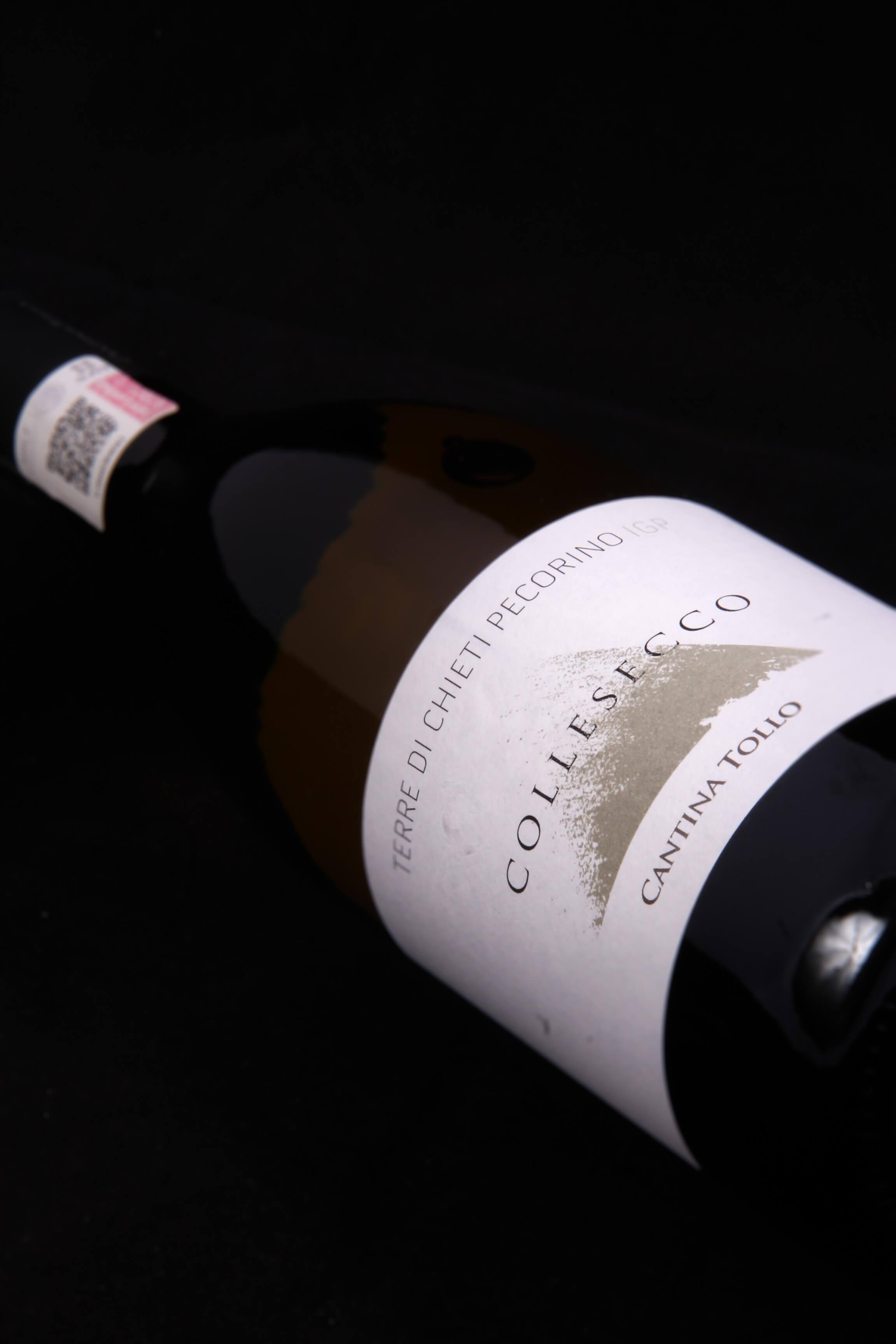 vino_nostrum-importadora_de_vinos_y_alimentos_ok33