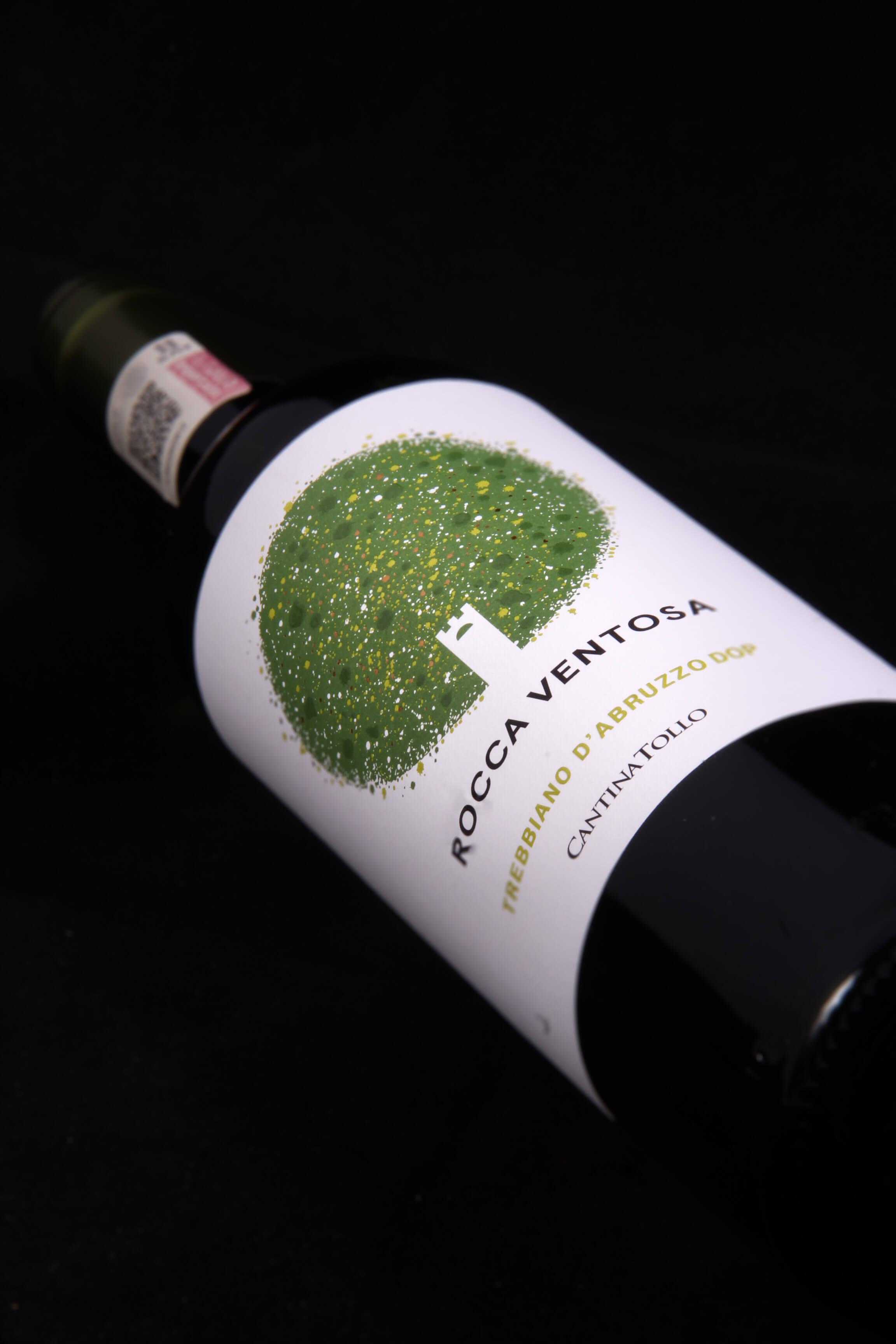 vino_nostrum-importadora_de_vinos_y_alimentos_ok37