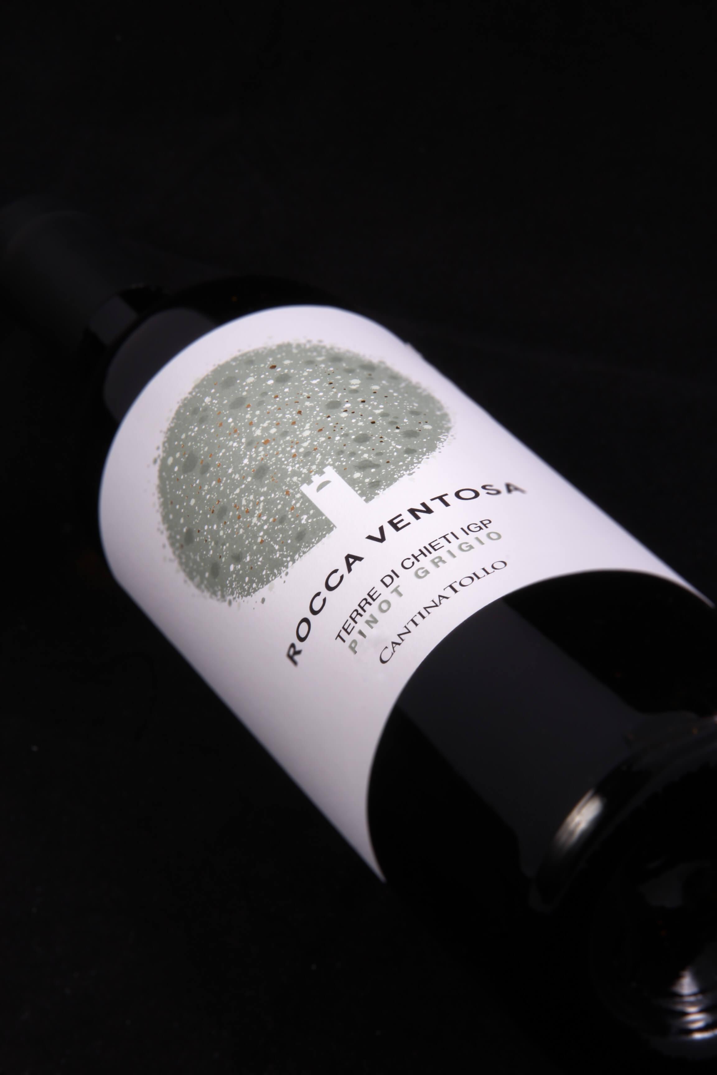 vino_nostrum-importadora_de_vinos_y_alimentos_ok38