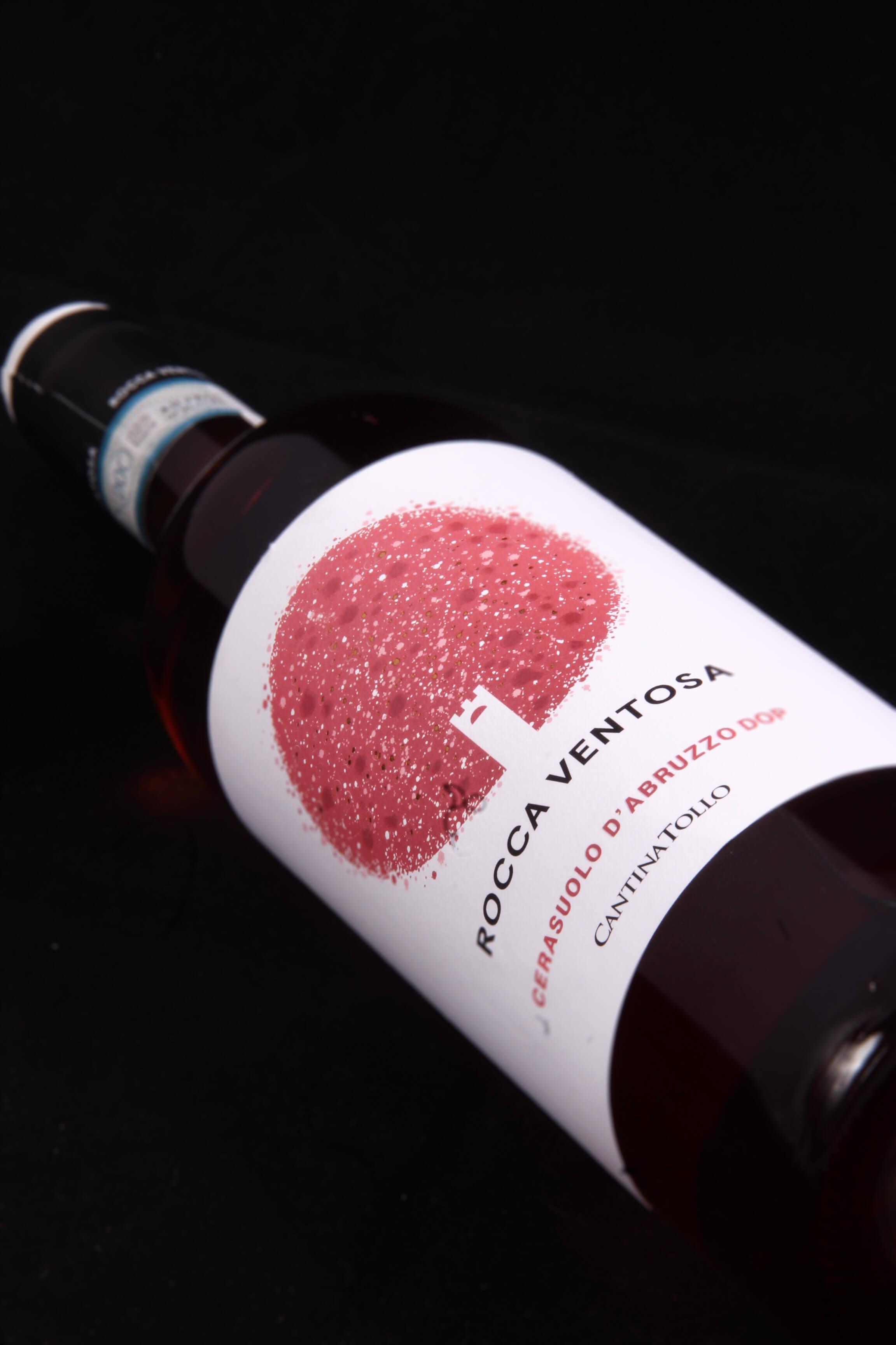 vino_nostrum-importadora_de_vinos_y_alimentos_ok39