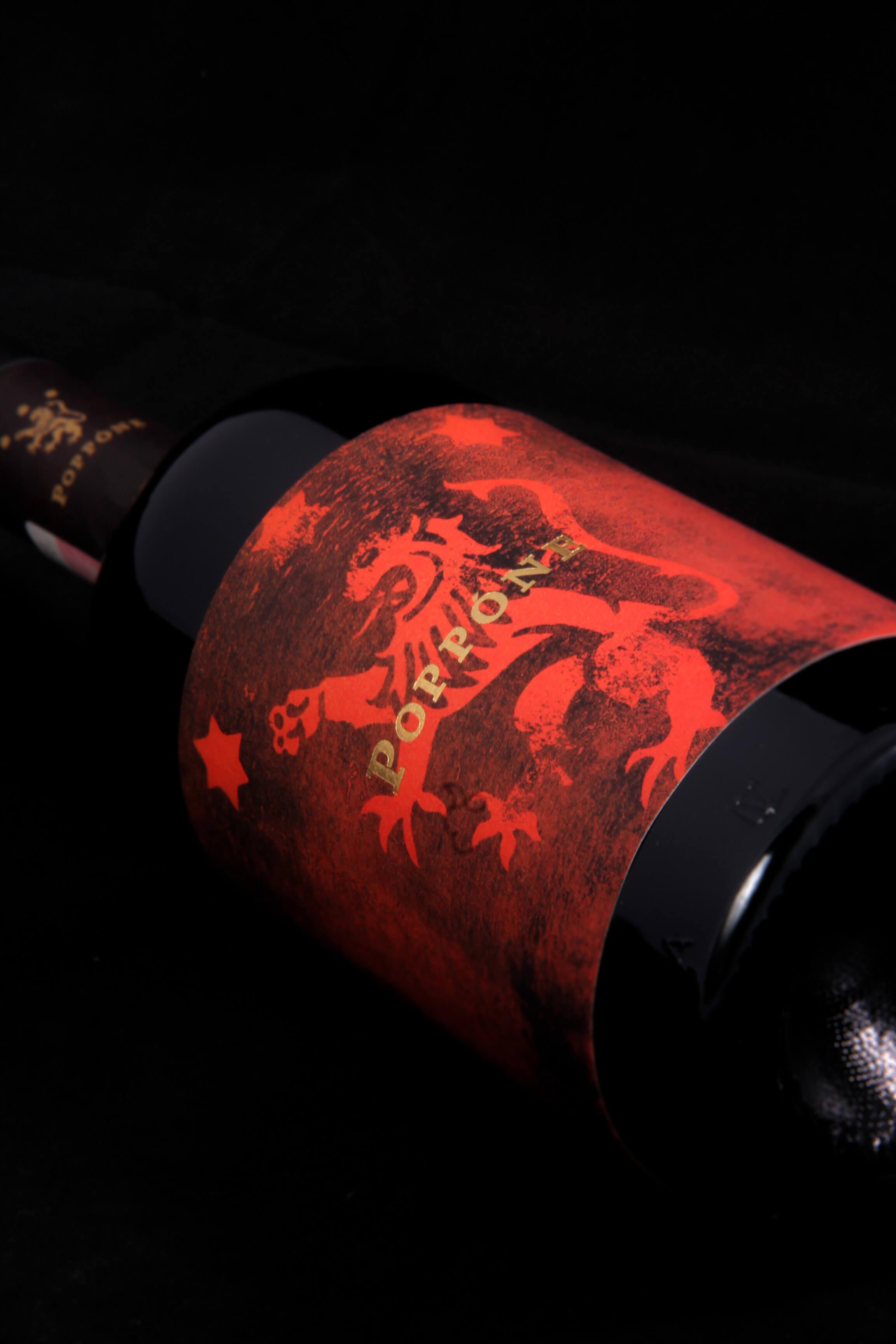 vino_nostrum-importadora_de_vinos_y_alimentos_ok4