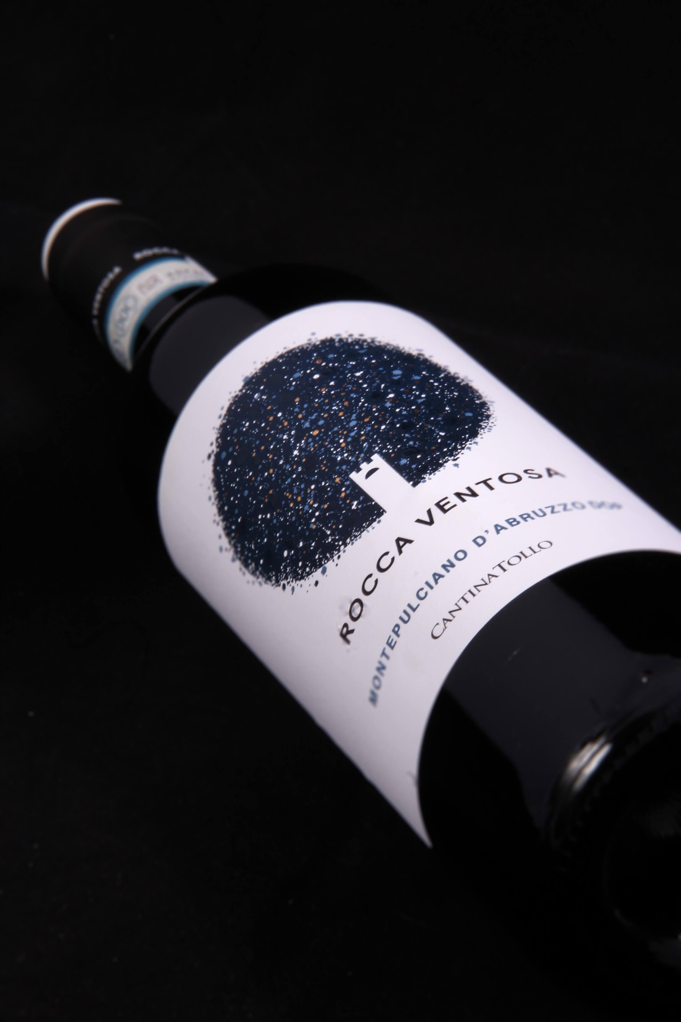 vino_nostrum-importadora_de_vinos_y_alimentos_ok40