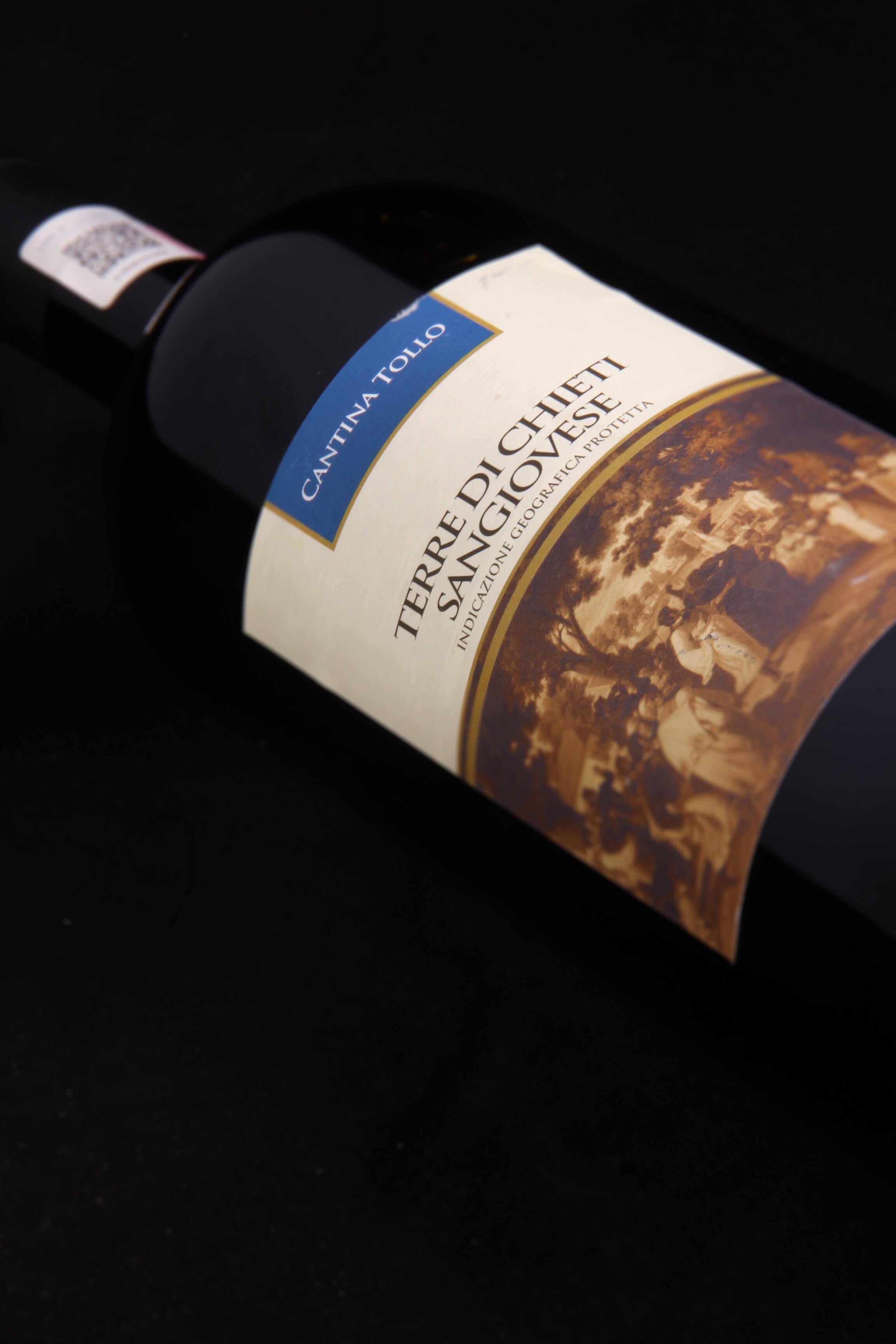 vino_nostrum-importadora_de_vinos_y_alimentos_ok41