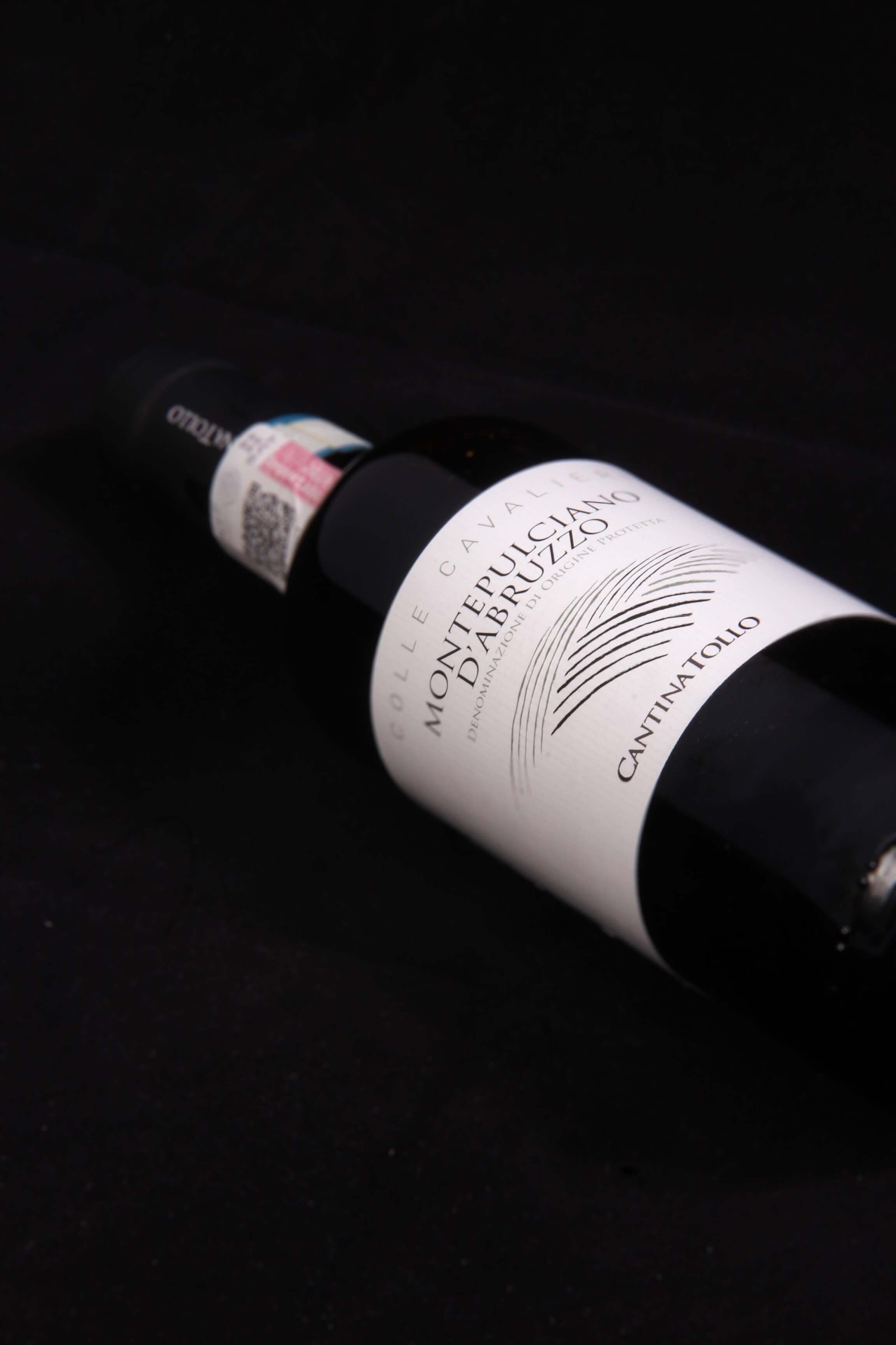 vino_nostrum-importadora_de_vinos_y_alimentos_ok42