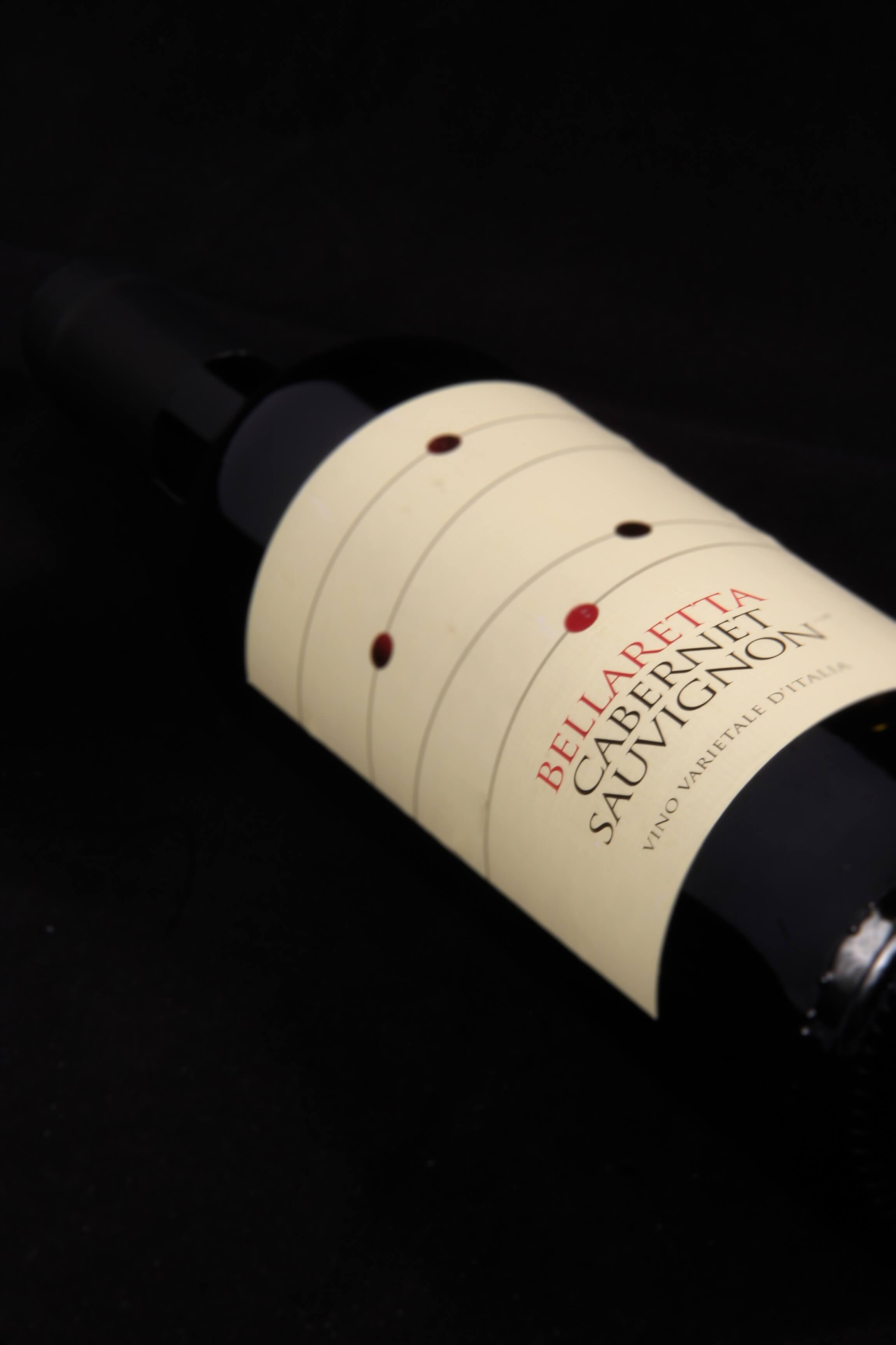vino_nostrum-importadora_de_vinos_y_alimentos_ok45