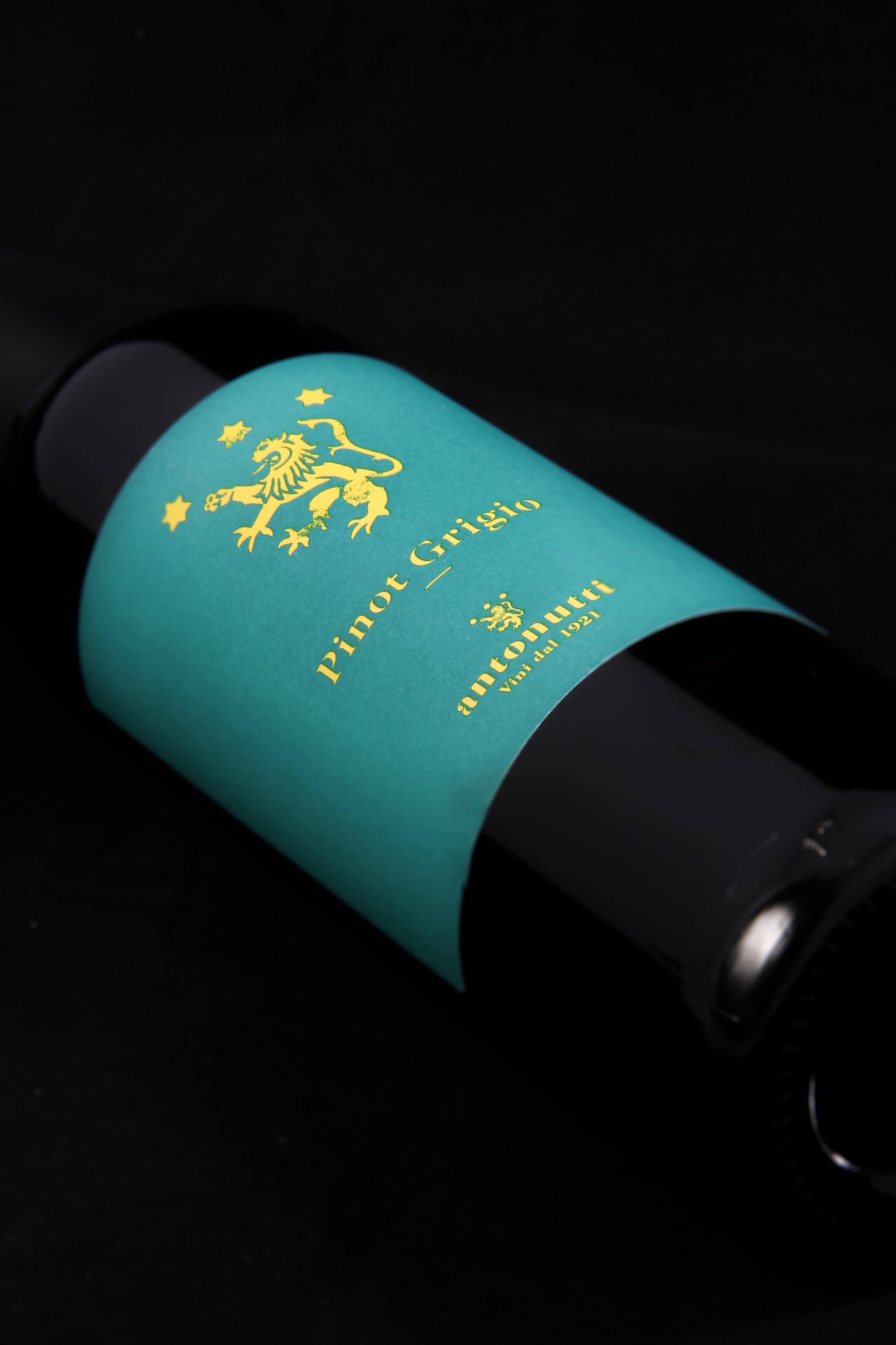 vino_nostrum-importadora_de_vinos_y_alimentos_ok7
